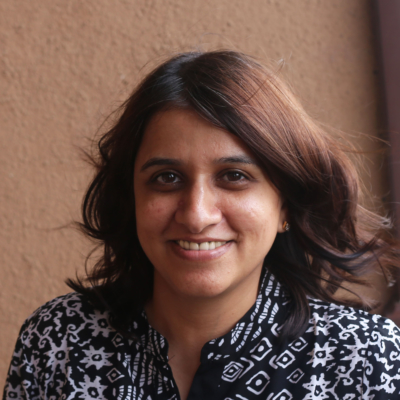 Suchitra-Bapat-Founder-CQ