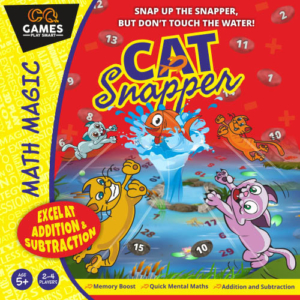 games-math-catsnapper