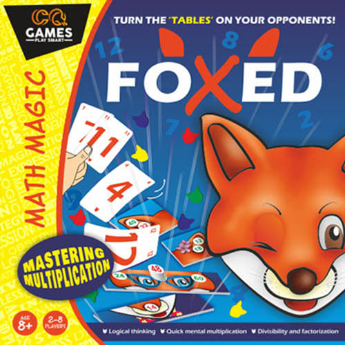 games-math-foxed