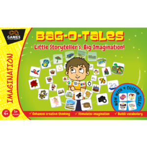 games-smart-bagotales