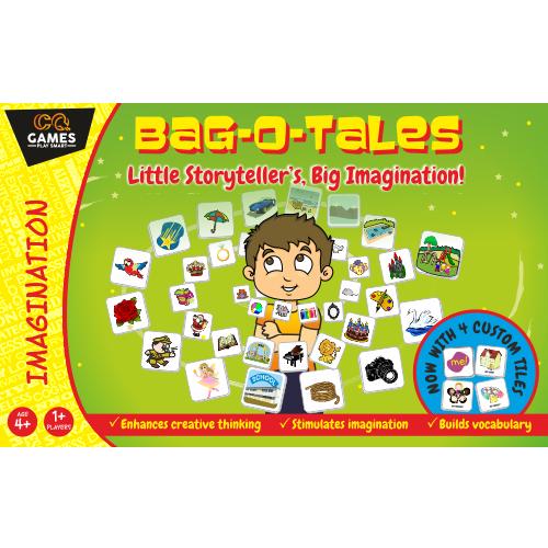 games-smart-bagotales