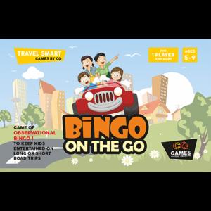 games-travel-bingo