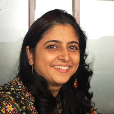 anuja-pendharkar-creative-designer