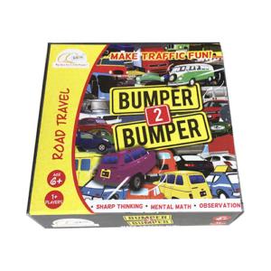 bumper-to-bumper-box