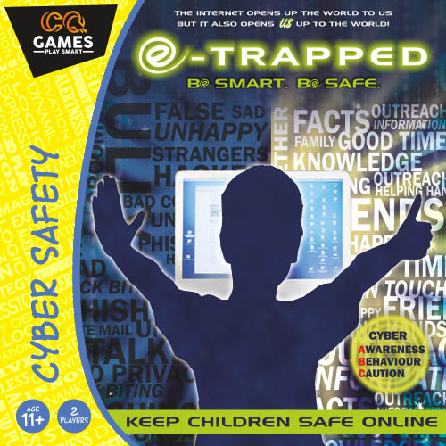 games-cybersafety-etrapped
