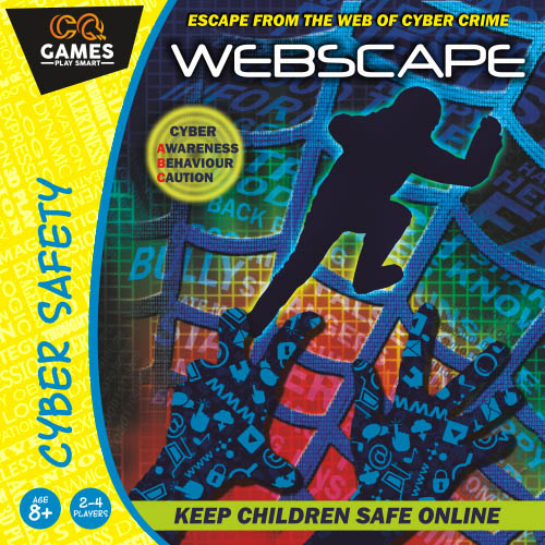 games-cybersafety-webscape