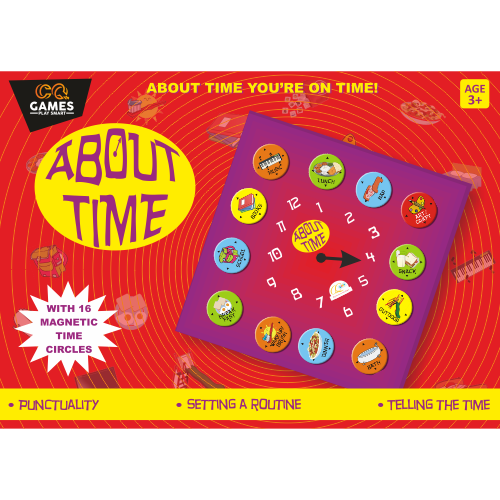 games-smart-abouttime