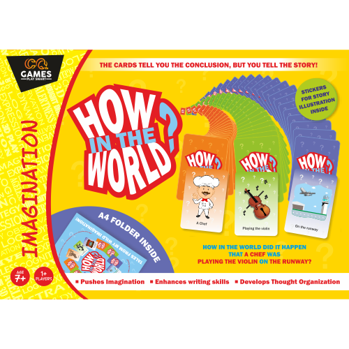 games-smart-howintheworld