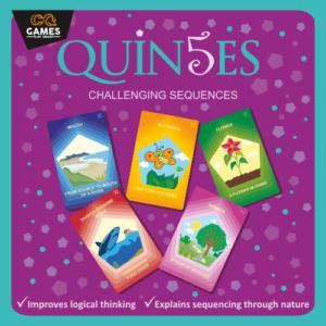 games-smart-quinses