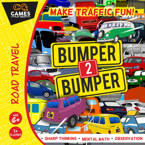 games-travel-bumper2bumper