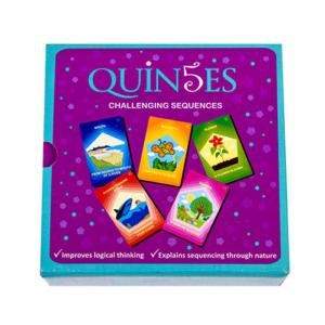 quinses box