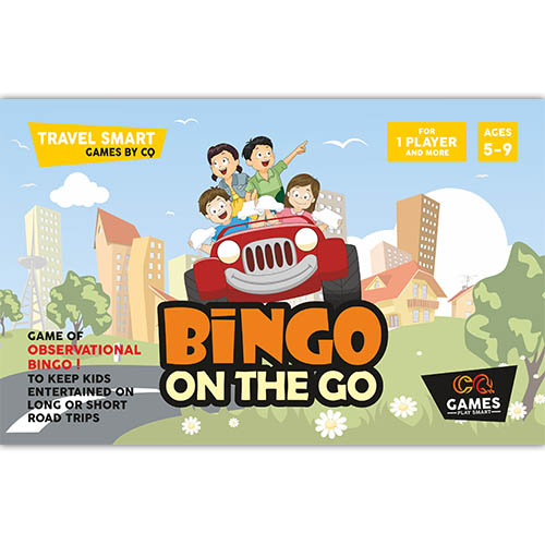games-travel-bingo-onthego
